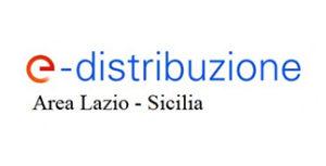 ENEL-LAZIO-SICILIA